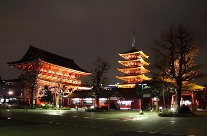 Asakusa1